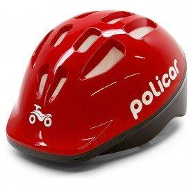7317 capacete infantil