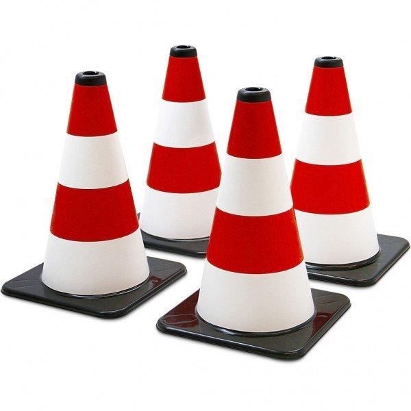 7294 cones