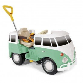 7911 kombus verde claro