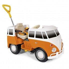 8062 kombus laranja