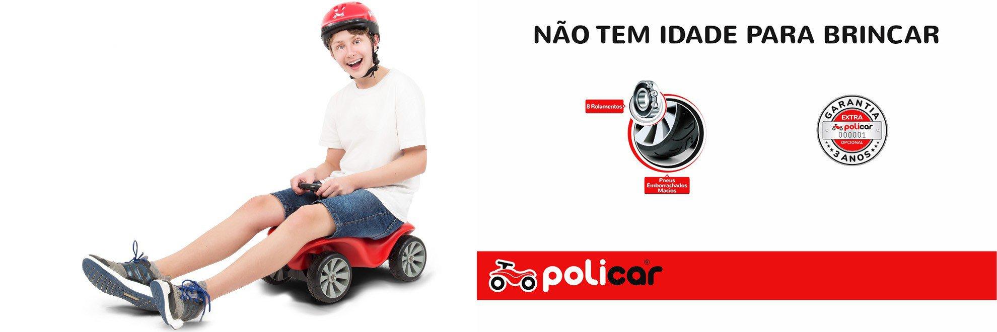 poliplac plataforma banner 7089