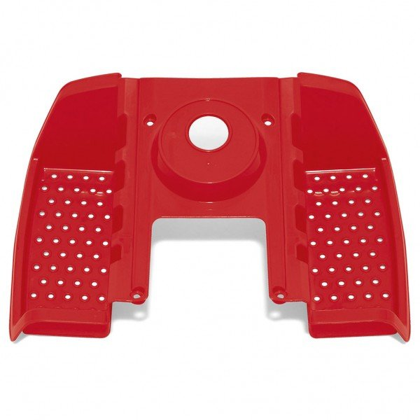 7683 estribo politractor vermelho