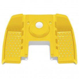7690 estribo politractor amarelo