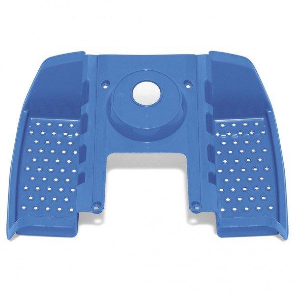 7881 estribo kombus azul