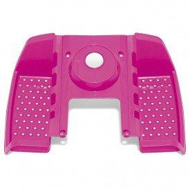 7942 estribo kombus rosa