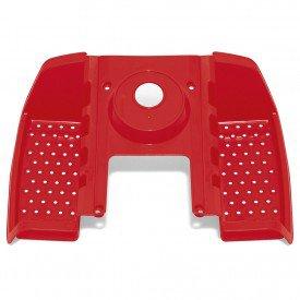 8079 estribo kombus vermelho