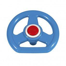7744 volante policar azul