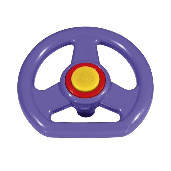 7768 volante policar lil is