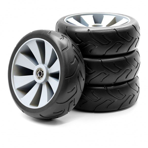 7348 rodas soft