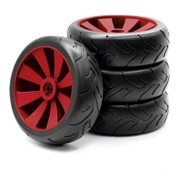 7775 rodas soft