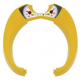 8031 anel protetor policiclo amarelo