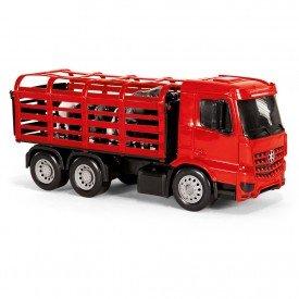 7140 superfrota boiadeiro vermelho