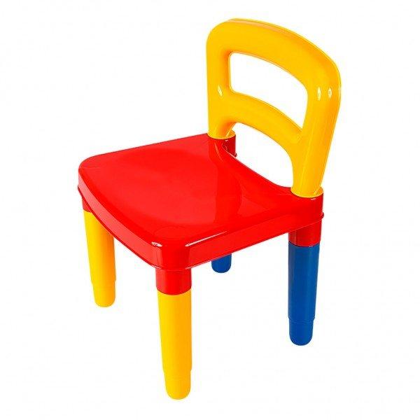 5849 cadeira infantil