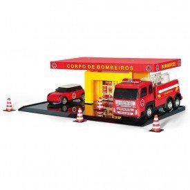 5894 poliposto bombeiros