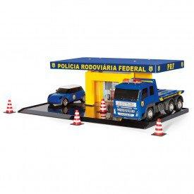 5900 poliposto policia