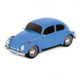 6105 super classic azul