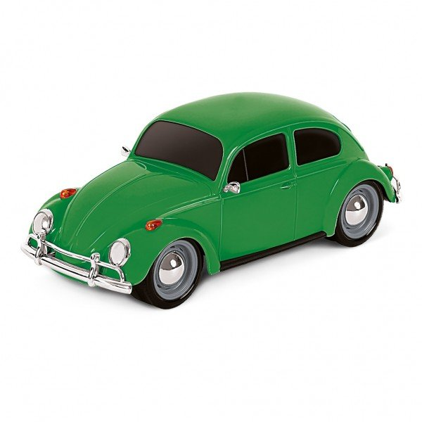 6105 super classic verde escuro