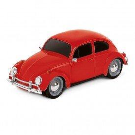 6105 super classic vermelho