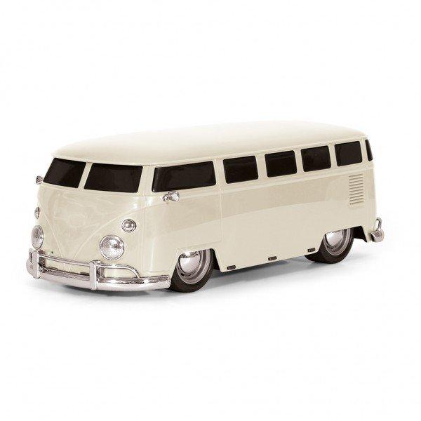 7331 super bus bege
