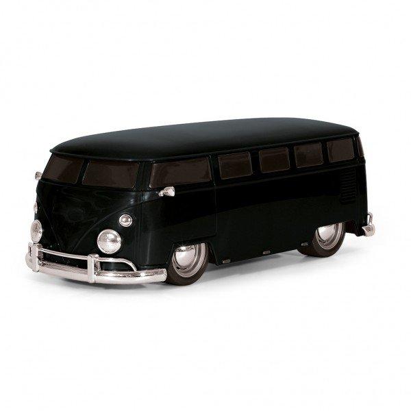 7331 super bus preto