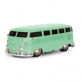 7331 super bus verde agua