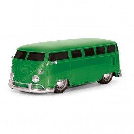 7331 super bus verde escuro