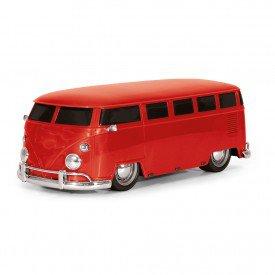7331 super bus vermelho