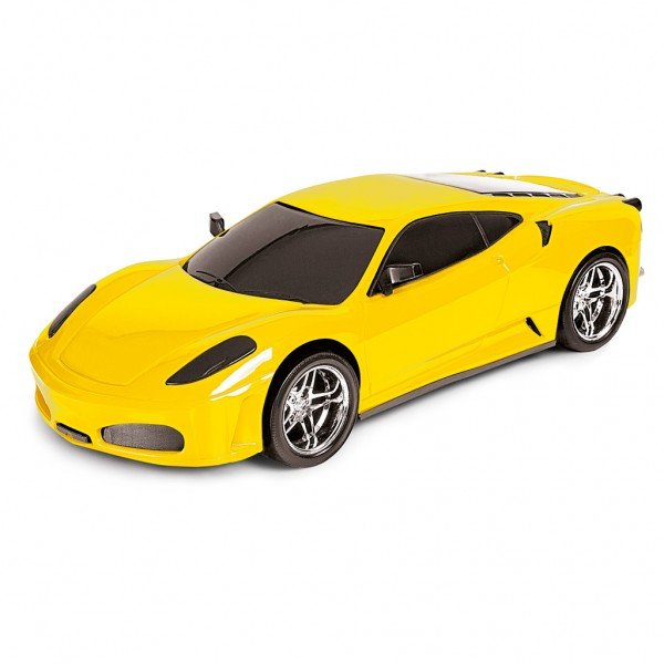 7195 super sport amarelo