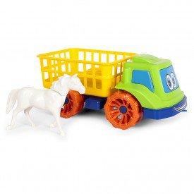 7126 babyfrota fazendeiro