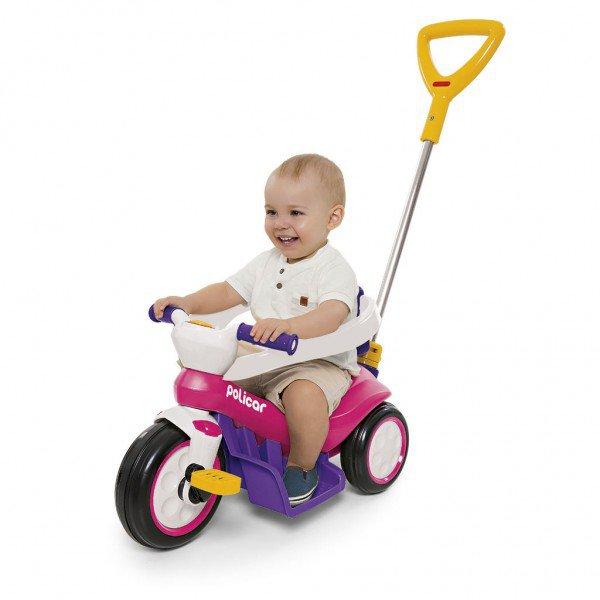 7492 policiclo passeio rosa hum 2