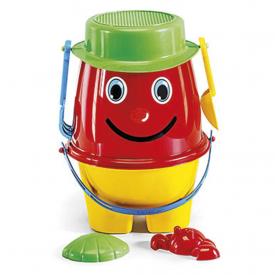 balde boneco01